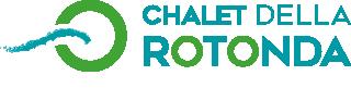Chalet della Rotonda Logo