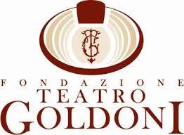 logo-teatro-goldoni-livorno